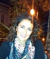 Natalia Larroca