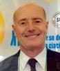 Dr. Marcelo Escribano