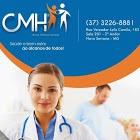 Clínica Médica Humana