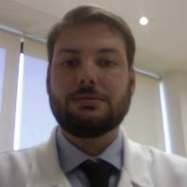Dr. Fernando Oliveira Salan - gallery photo