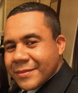 Dr. Rogério Silva do Sacramento