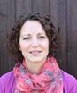 Dr Katie Jackson-Roe