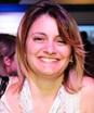 Dra. Luciana Lorena Iacono