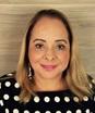 Dra. Maria Jose Siqueira Santos Lopes