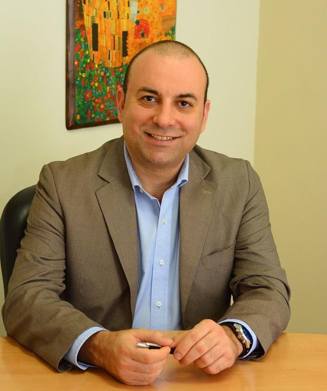 Dr. Fábio Fonseca - profile image