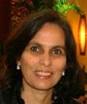 Dra. Selma da Costa Silva Merenlender