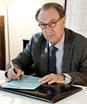 Prof. Ferran Morell Brotad