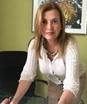 Prof. Carmen Baena González