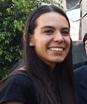 Bertha Córdova Sánchez