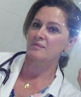 Dra. Ana Troncoso Gil