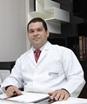 Dr. Giovanni Bezerra Martins