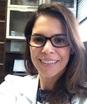 Dra. Cristina Melo Rocha