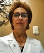 Dra. Olivia Torres Vega
