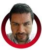 Dr. Rodrigo Bartolome Vargas Lugo Salinas