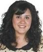 Prof. Raquel Cuenca Nieto