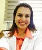Dra. Ana Tereza de Almeida Oliveira