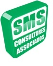 Sms Consultores Associados