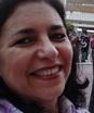 Teresa Cristina de Oliveira