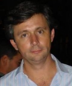 Dr. Augusto Pereira Sánchez
