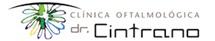 Clinica Oftalmología Cintrano