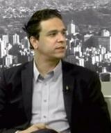 Dr. Flavio Torrecillas