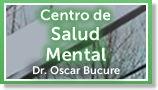 Centro Psiquiatrico Norberto Oscar Bucure