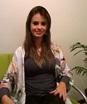 Laura Ferreira