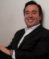 Dr. Fabio Adolfo Lopez Bohorquez