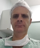 Dr. Jefferson Kleber Forti