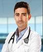 Dr. Carlos Gómez Navarro