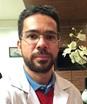 Dr. Guilherme Corsaletti Gregorio