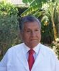 Dr. José Walter Quito Rodriguez