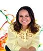 Maria Olinda Correa Silva