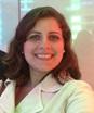 Dra. Carla Cristina Carvalho