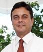 Dr. Fernando Luiz Brandão Do Nascimento
