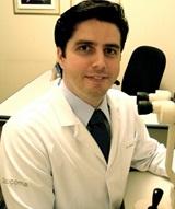 Dr. Bruno Teno Castilho Braga