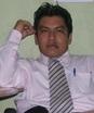 Dr. Edder Meneses Espino