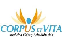 Corpus Et Vita, Medicina Física y Rehabilitación