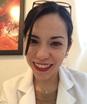 Dra. Lizette Contreras
