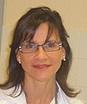 Dra. Cristina Pascual Valdés