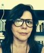 Dra. Isabel Botelho