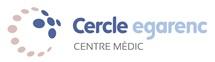 Centre Mèdic Cercle Egarenc