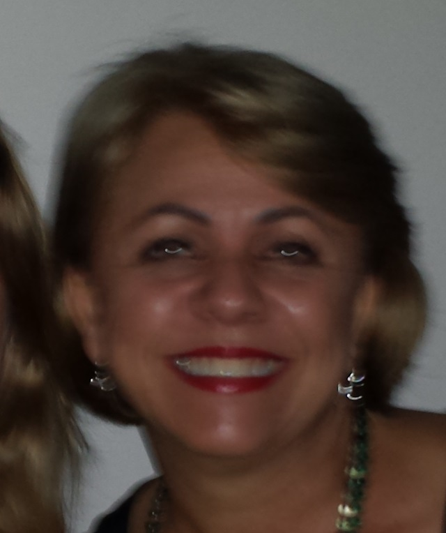 Rosa Maria Galvão Ferro E Silva - 635688613764405322
