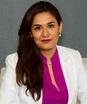 Dra. Carmen Cuenca Zavala