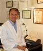 Dr. Antonio García-Yanes Santos