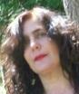 Dra. Maria Jose Lopez-Areal