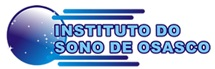 Instituto Do Sono de Osasco
