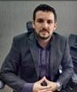 Dr. Jose Alberto Lozano Otea