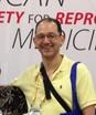 Dr. Sergio Alberto Mendoza Hurtado