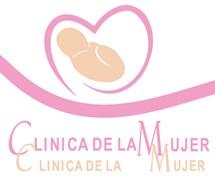 Clínica de la Mujer En Toluca